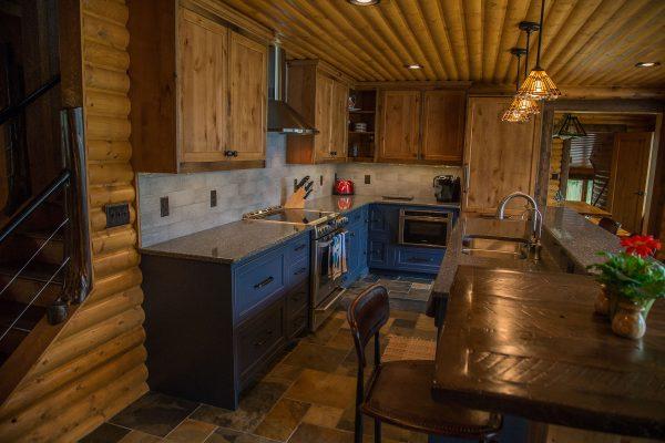 Kitchen-Option-2