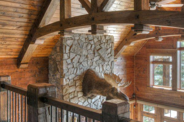 Spruce-Moose-024