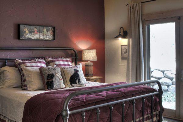 bedroom_1694