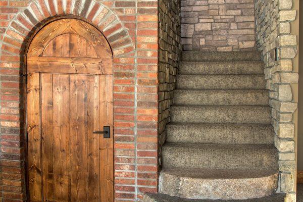 door-stair-8188