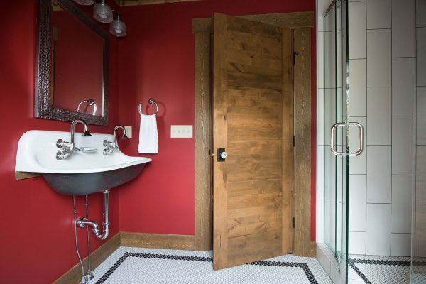 interior-bath