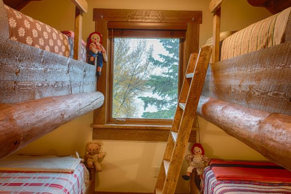 interior-bunks