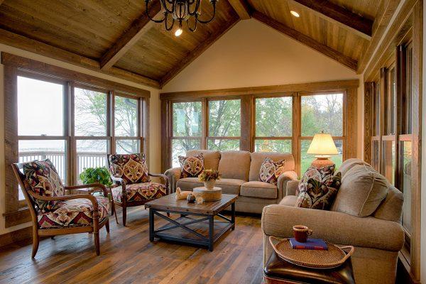 interior-screen-porch