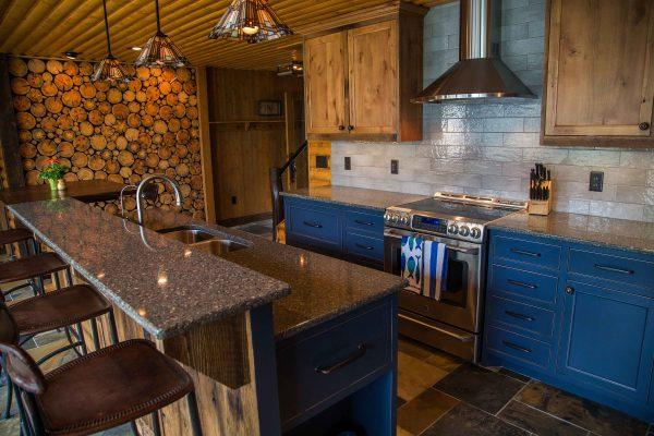 kitchen-smaller