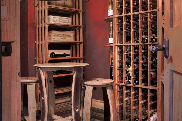 wine_room_1713